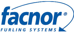 Facnor Furling Systems